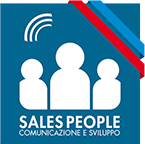Sales People Telecom Italia Partner